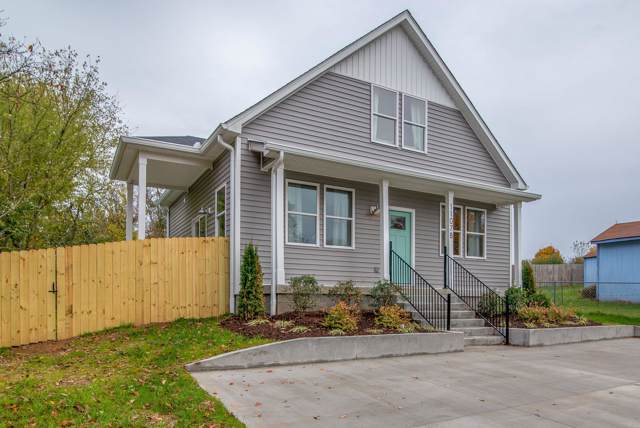 2903 Lee Davis Rd, Nashville, TN 37216 (MLS #RTC2078518) :: CityLiving Group