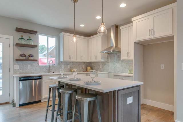 1335 Otay St, Nashville, TN 37216 (MLS #RTC2078524) :: CityLiving Group