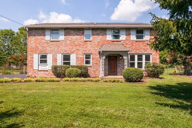 696 Harding Pl, Nashville, TN 37211 (MLS #RTC2078579) :: Village Real Estate