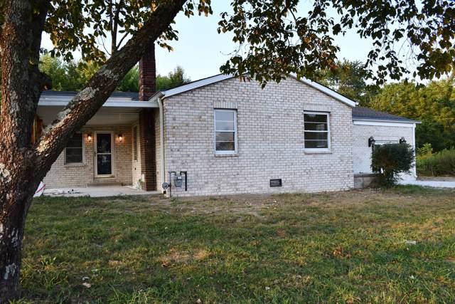 203 W Longview Dr, Portland, TN 37148 (MLS #RTC2078603) :: Village Real Estate