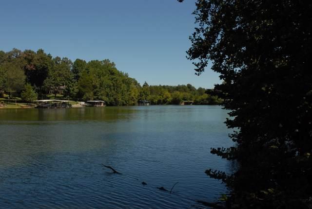 0 Jills Lndg, Winchester, TN 37398 (MLS #RTC2078682) :: DeSelms Real Estate
