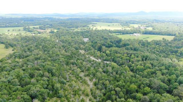 3700 Coleman Rd, Readyville, TN 37149 (MLS #RTC2078709) :: REMAX Elite