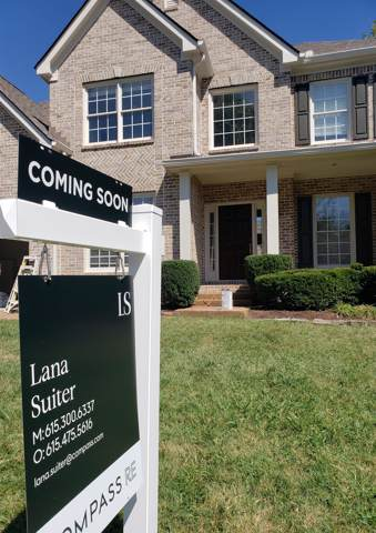 4558 Winfield Drive, Nashville, TN 37211 (MLS #RTC2078716) :: Ashley Claire Real Estate - Benchmark Realty