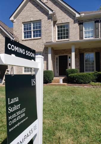 4558 Winfield Drive, Nashville, TN 37211 (MLS #RTC2078716) :: Team Wilson Real Estate Partners