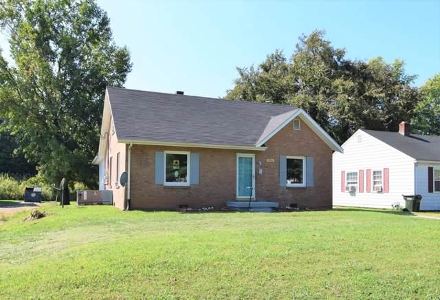 2903 Virginia St S, Hopkinsville, KY 42240 (MLS #RTC2078727) :: Village Real Estate