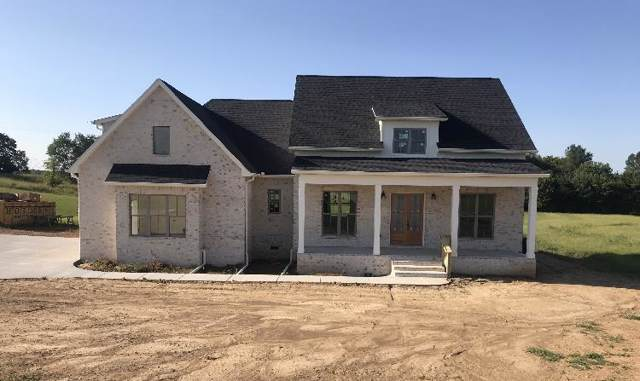 103 Wind Wood Dr, Portland, TN 37148 (MLS #RTC2078731) :: Village Real Estate