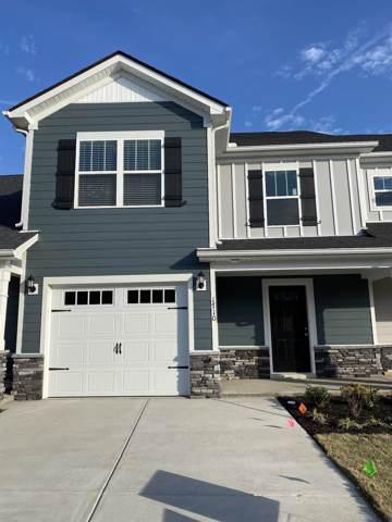 1710 Calcutta Dr. Lot 29 #29, Murfreesboro, TN 37128 (MLS #RTC2078735) :: Berkshire Hathaway HomeServices Woodmont Realty