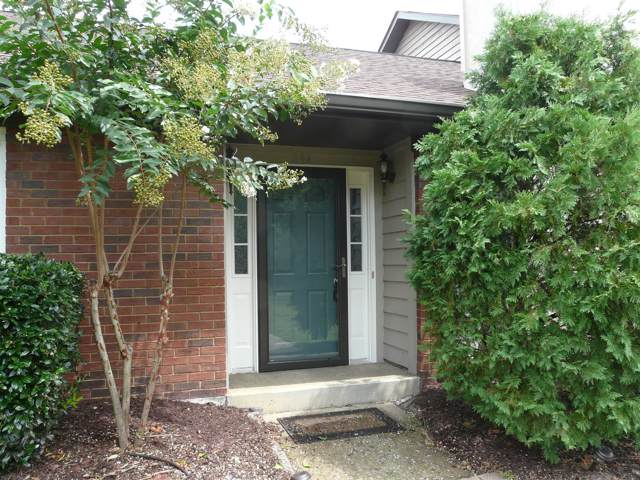 234 Highland Villa Cir, Nashville, TN 37211 (MLS #RTC2078790) :: Keller Williams Realty