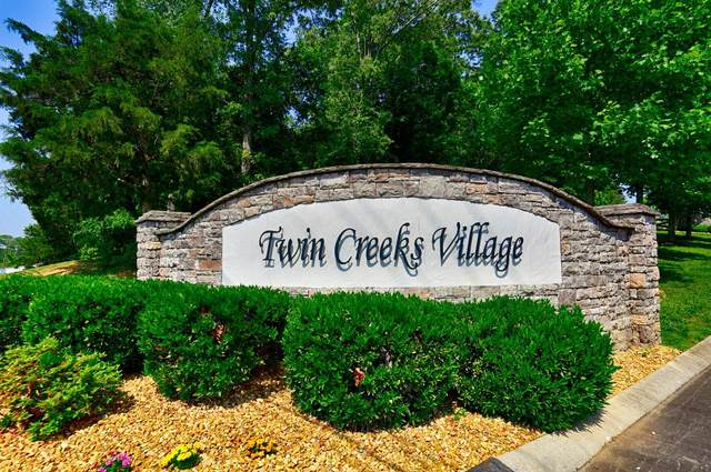 91 Dry Fork Dr, Winchester, TN 37398 (MLS #RTC2078794) :: Exit Realty Music City