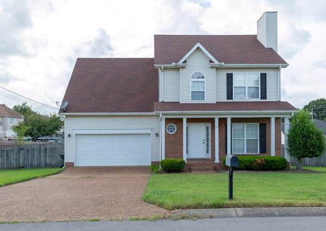 641 Belinda Pkwy, Mount Juliet, TN 37122 (MLS #RTC2078818) :: Maples Realty and Auction Co.