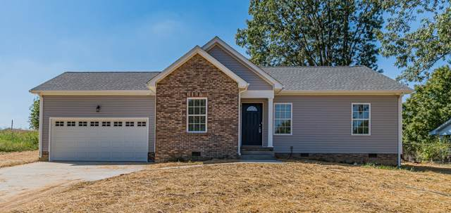 504 Aurelia Lynn Drive, Clarksville, TN 37042 (MLS #RTC2078845) :: CityLiving Group
