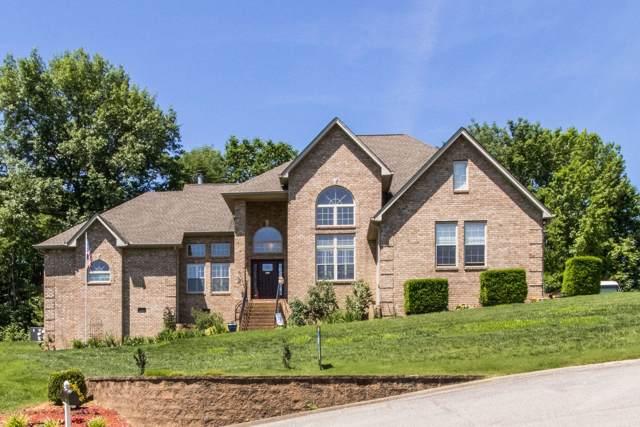 7521 Oak Haven Trce, Nashville, TN 37209 (MLS #RTC2078859) :: FYKES Realty Group