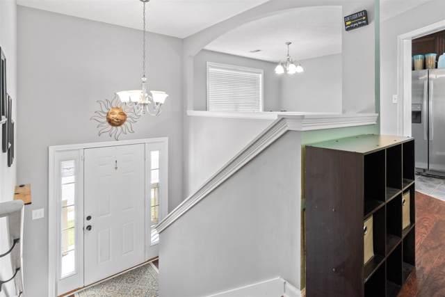 1132 Freedom Dr, Clarksville, TN 37042 (MLS #RTC2078865) :: Village Real Estate