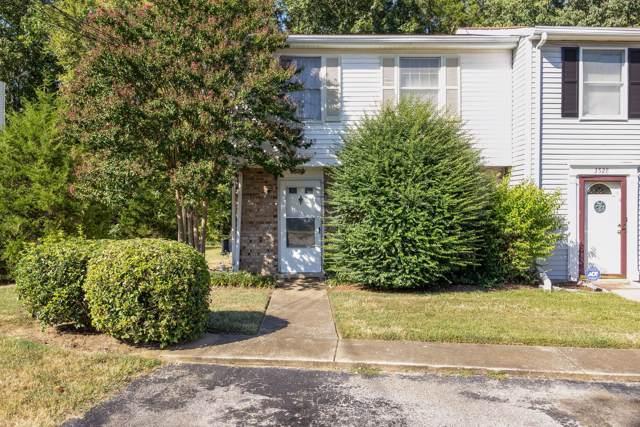3530 Seneca Forest Dr, Nashville, TN 37217 (MLS #RTC2078941) :: REMAX Elite