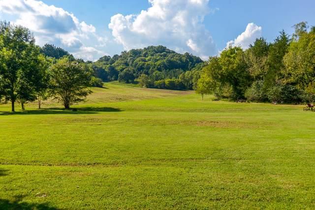 1120 Shelbyville Hwy, Fayetteville, TN 37334 (MLS #RTC2078956) :: Nashville on the Move
