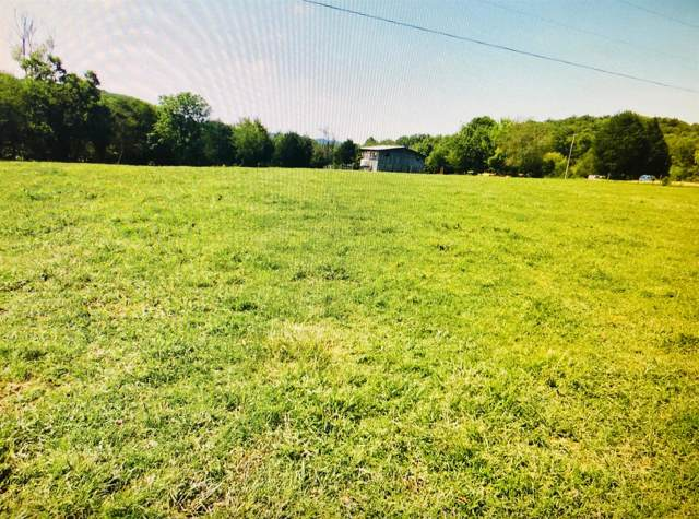673 Ben Myers Ln, Gainesboro, TN 38562 (MLS #RTC2078962) :: REMAX Elite
