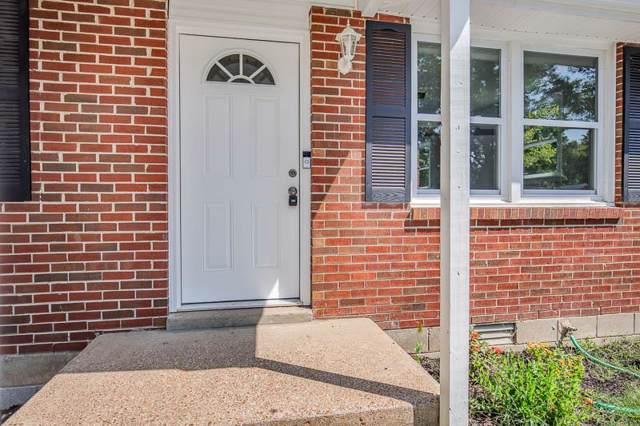 108 Eve Cir, Nashville, TN 37218 (MLS #RTC2078975) :: Village Real Estate