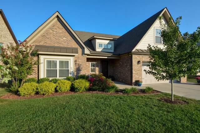 1220 Hensfield Dr, Murfreesboro, TN 37128 (MLS #RTC2079002) :: REMAX Elite