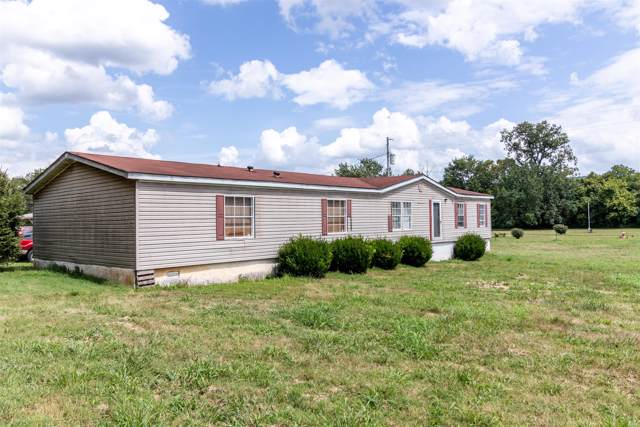 96 Pleasant Valley Rd, Hartsville, TN 37074 (MLS #RTC2079049) :: CityLiving Group