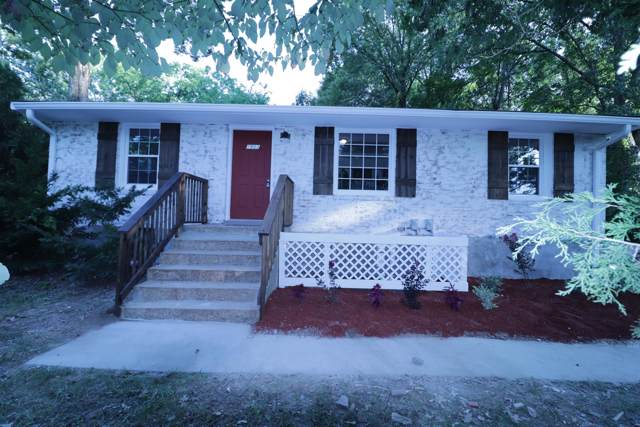 1903 Marcella Dr, Nashville, TN 37217 (MLS #RTC2079072) :: Village Real Estate