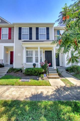 1625 Cardigan Way, Antioch, TN 37013 (MLS #RTC2079123) :: CityLiving Group
