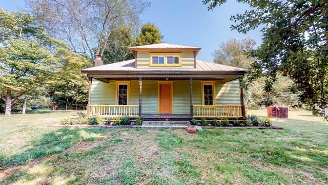 1817 Highway 49 E, Charlotte, TN 37036 (MLS #RTC2079153) :: Village Real Estate