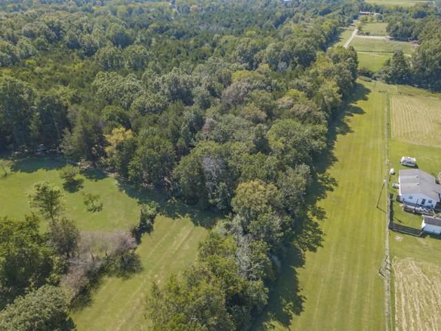 1634 John Windrow Rd, Eagleville, TN 37060 (MLS #RTC2079170) :: EXIT Realty Bob Lamb & Associates
