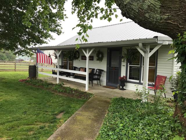 2200 Abiff Rd, Burns, TN 37029 (MLS #RTC2079176) :: Nashville on the Move