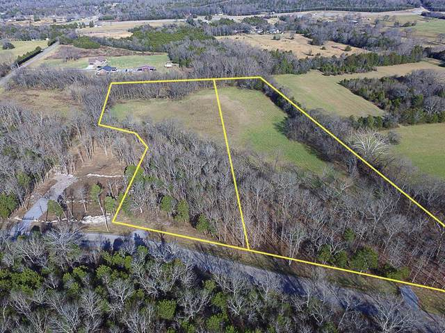 239 Mcelroy Rd, Readyville, TN 37149 (MLS #RTC2079245) :: REMAX Elite