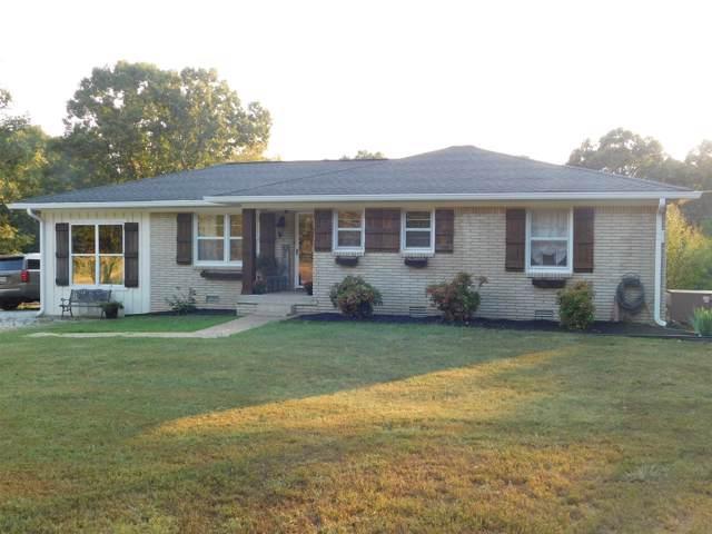 4411 Ogden Rd, Mc Ewen, TN 37101 (MLS #RTC2079256) :: REMAX Elite