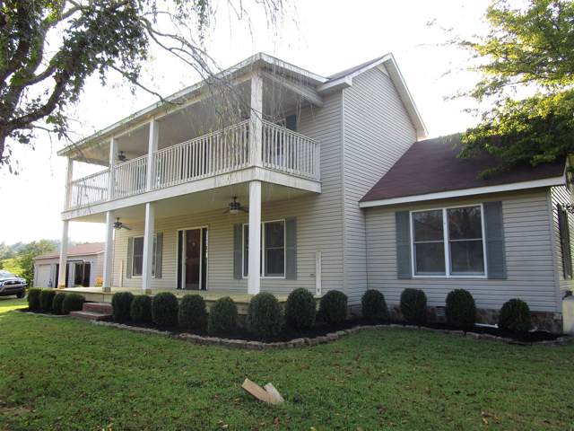 4020 Stella Rd, Prospect, TN 38477 (MLS #RTC2079286) :: Maples Realty and Auction Co.