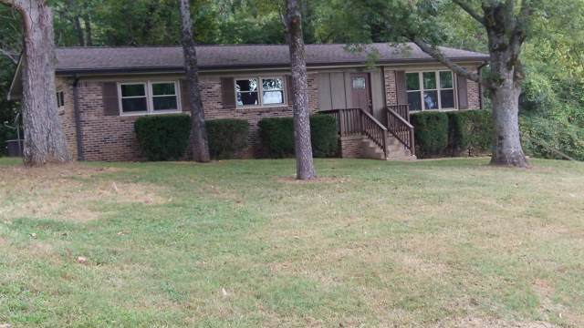 1806 Parkview Terrace, Pulaski, TN 38478 (MLS #RTC2079338) :: Maples Realty and Auction Co.