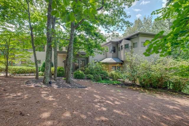 19 Wynstone, Nashville, TN 37215 (MLS #RTC2079368) :: Village Real Estate