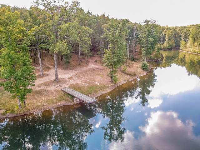 0 Hanging Rock Dr, Altamont, TN 37301 (MLS #RTC2079462) :: Nashville on the Move