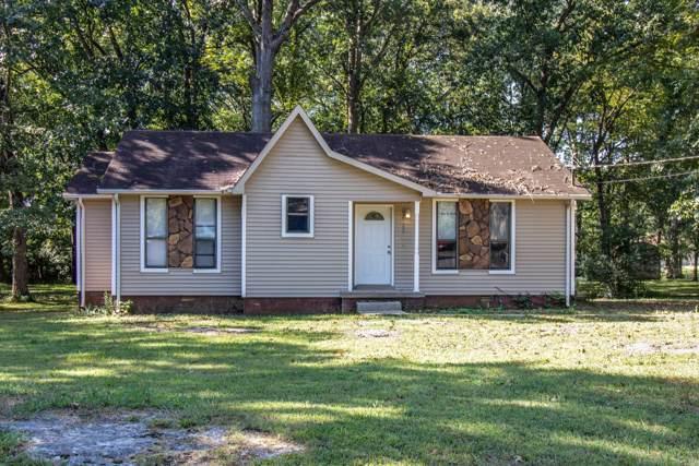 708 Miller Estates Rd, Smyrna, TN 37167 (MLS #RTC2079517) :: CityLiving Group