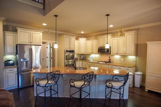 112 Fraser Pl, Hendersonville, TN 37075 (MLS #RTC2079598) :: Village Real Estate