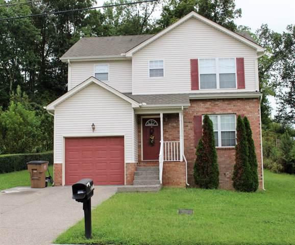 5176 Highlander Dr, Antioch, TN 37013 (MLS #RTC2079619) :: Team Wilson Real Estate Partners