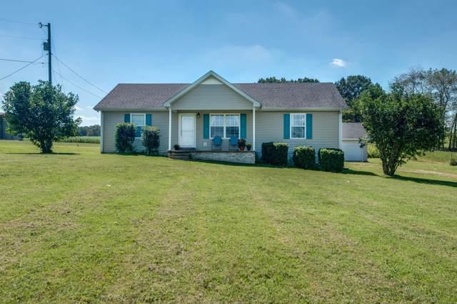 1040 259 Hwy, Portland, TN 37148 (MLS #RTC2079695) :: RE/MAX Homes And Estates