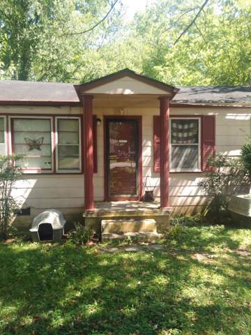 4210 Edwards Ave, Nashville, TN 37216 (MLS #RTC2079749) :: Stormberg Real Estate Group