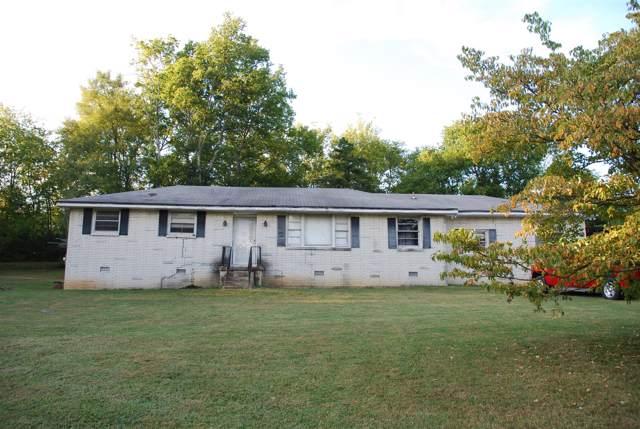1018 Cartwright Cir S, Goodlettsville, TN 37072 (MLS #RTC2079756) :: Village Real Estate