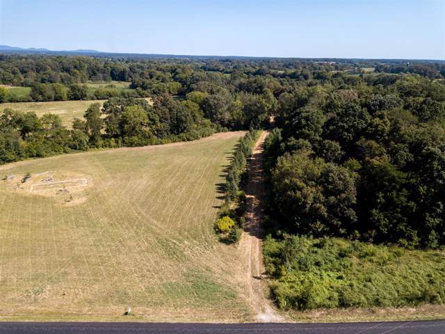 2465 Smoot Rd, Morrison, TN 37357 (MLS #RTC2079757) :: CityLiving Group