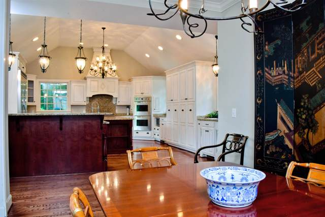 2223 Woodmont Blvd, Nashville, TN 37215 (MLS #RTC2079792) :: Village Real Estate