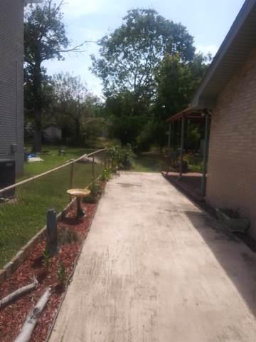 743 Work Dr, Nashville, TN 37207 (MLS #RTC2079795) :: REMAX Elite