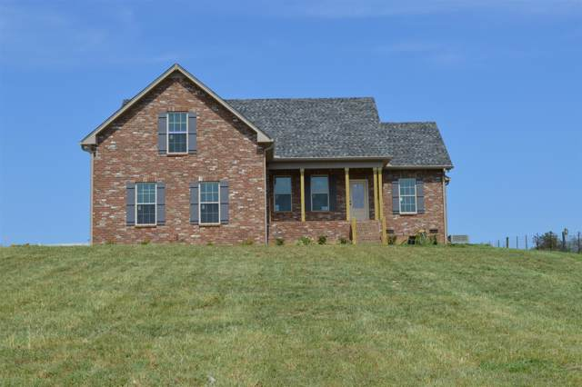 663 259 Hwy, Portland, TN 37148 (MLS #RTC2079800) :: REMAX Elite