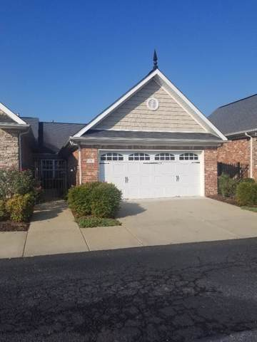 395 Devon Chase Hill Unit 103 #103, Gallatin, TN 37066 (MLS #RTC2079850) :: CityLiving Group