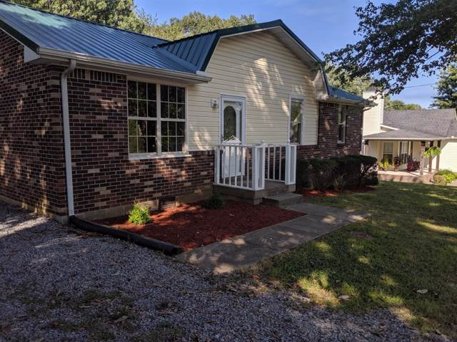 210 Staggs Dr, Portland, TN 37148 (MLS #RTC2079851) :: FYKES Realty Group