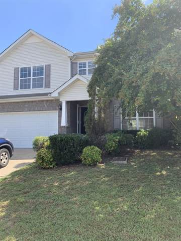 108 Grovedale Trce, Antioch, TN 37013 (MLS #RTC2079857) :: Team Wilson Real Estate Partners