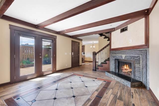 137 Cedarwood Lane, Madison, TN 37115 (MLS #RTC2079908) :: Village Real Estate