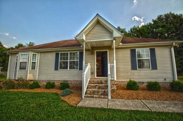 112 Kala Cir., Portland, TN 37148 (MLS #RTC2079941) :: Village Real Estate