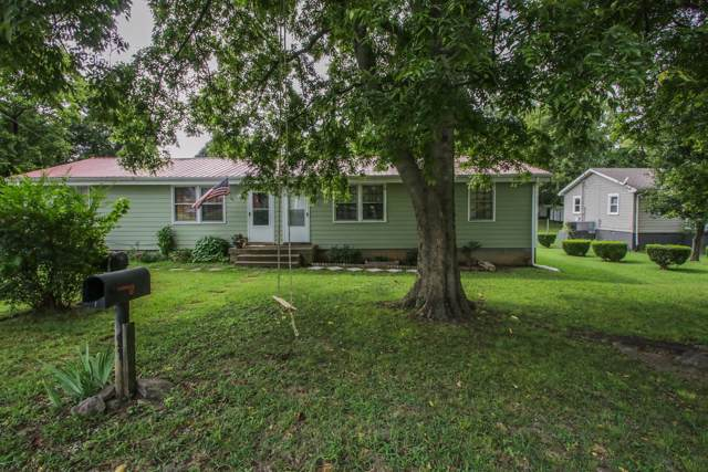 1001 Pierce Rd, Madison, TN 37115 (MLS #RTC2079947) :: Village Real Estate